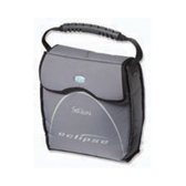 Accessory Bag for SeQual Eclipse (VAT Free)