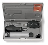 Heine Beta 200 Ophthalmoscope and Retinoscope Set