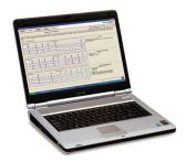 Welch Allyn PCH-200 Expert Holter Software (3-User Licence)