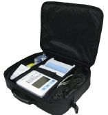 Carrying Case for Welch Allyn CP 50 ECG