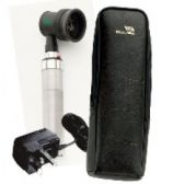 Dermatoscope Sets