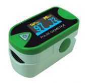 MD300 Pulse Oximeter (SPECIAL OFFER)