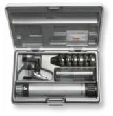 HEINE Operating Otoscope Set