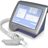 ndd EasyOne Pro Portable TLCO (DLCO) with WBreathe Research Software image 0